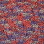 NATURALLY WAIKIWI PRINTS 4PLY
