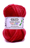 CRUCCI NATURAL WONDER COLOURS