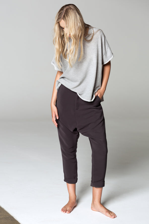 Ford Pant - Poly