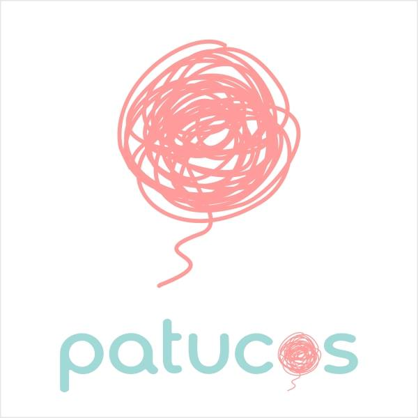 Patucos Shoes: Tradition and Perfection
