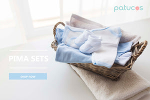 Pima Cotton Sets