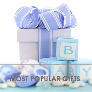 most popular gifts from patucos