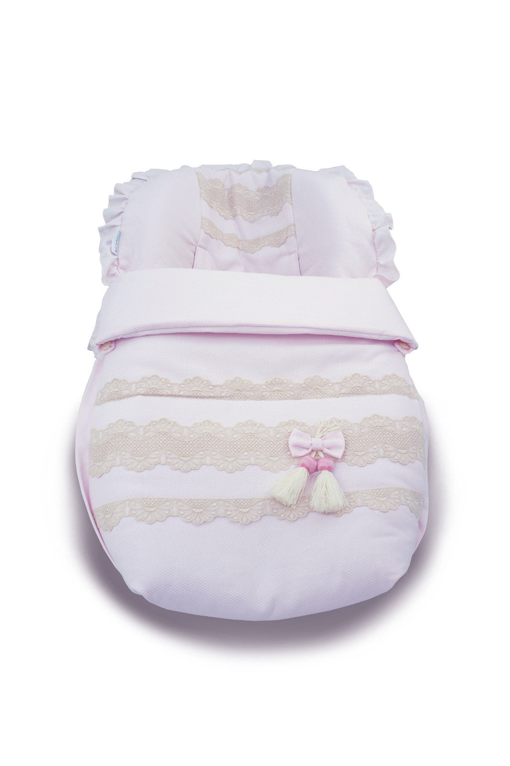 Sweet treats Car seat cover