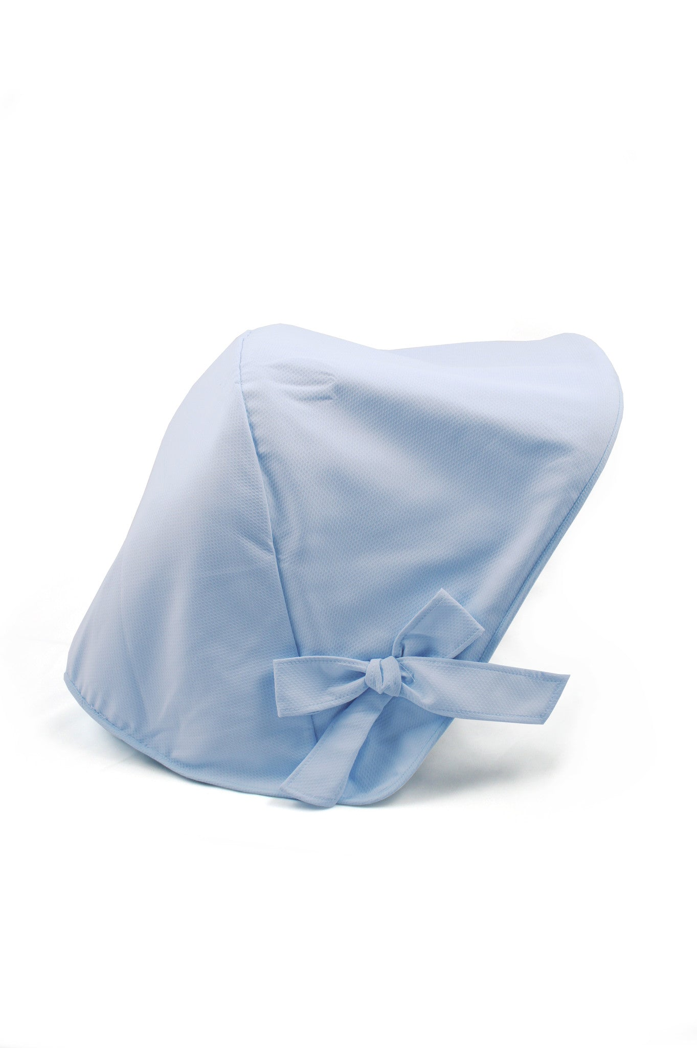 Cotton Candy hood/canopy ( compatible with bugaboo strollers )