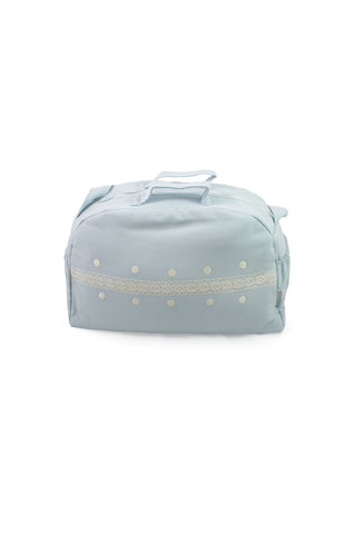 Honey Drops Maternal bag