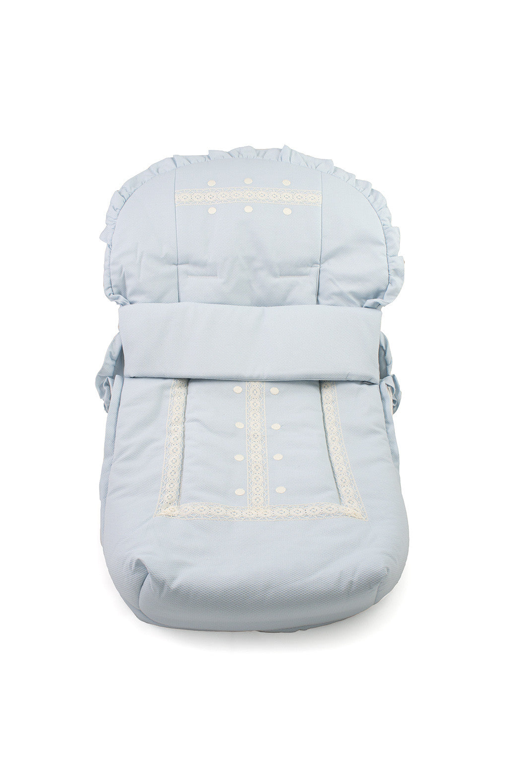 Universal Cotton Cover for stroller