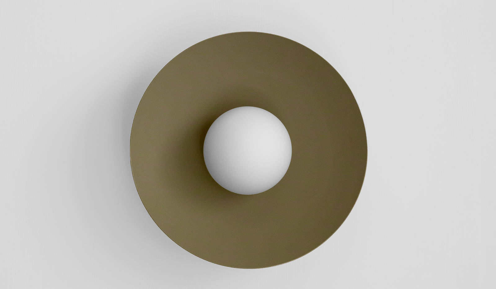In Common With Arundel Orb Surface Mount, , In Common With, SPARTAN SHOP