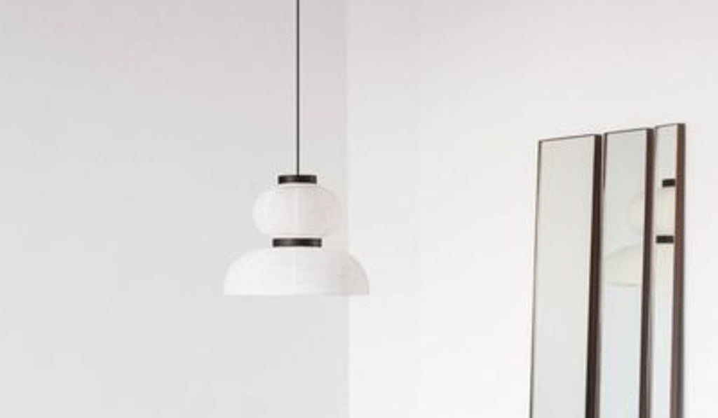 &Tradition Formakami JH4 Lamp, , &Tradition, SPARTAN SHOP