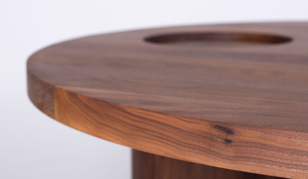 Estudio Persona Vassoio Coffee Table