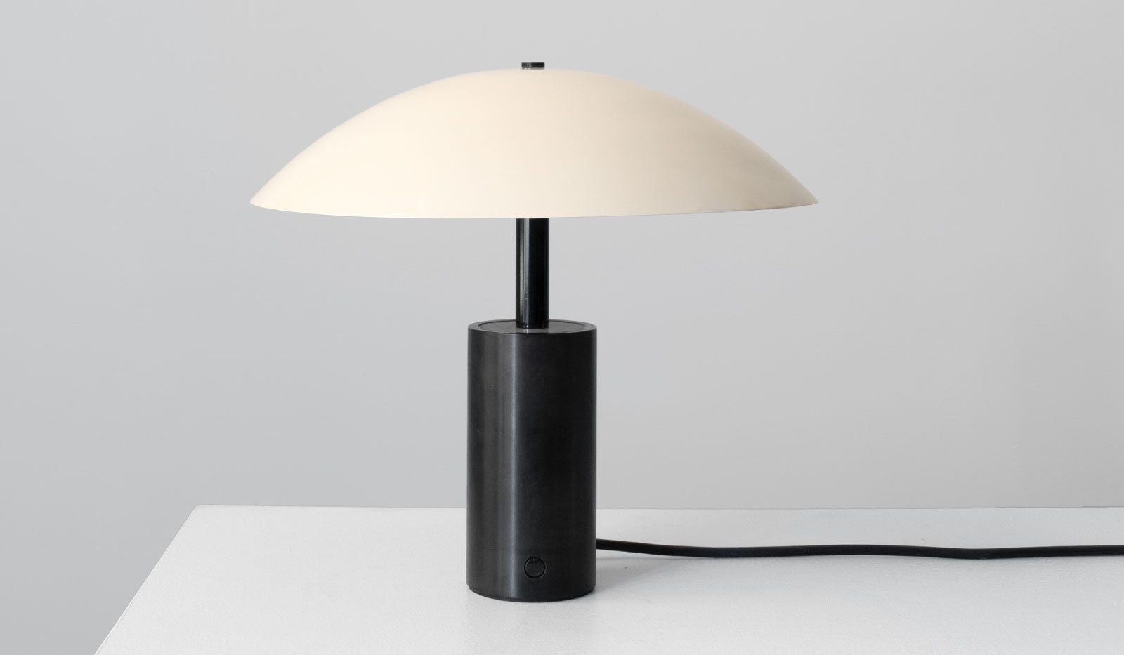 In Common With Arundel Low Table Lamp