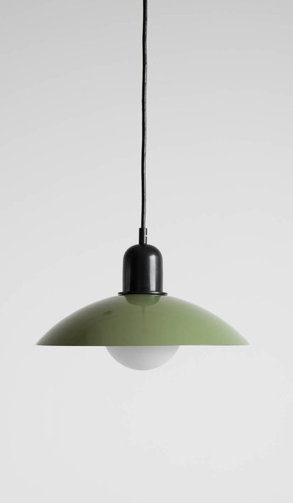 In Common With Arundel Orb Pendant, , In Common With, SPARTAN SHOP