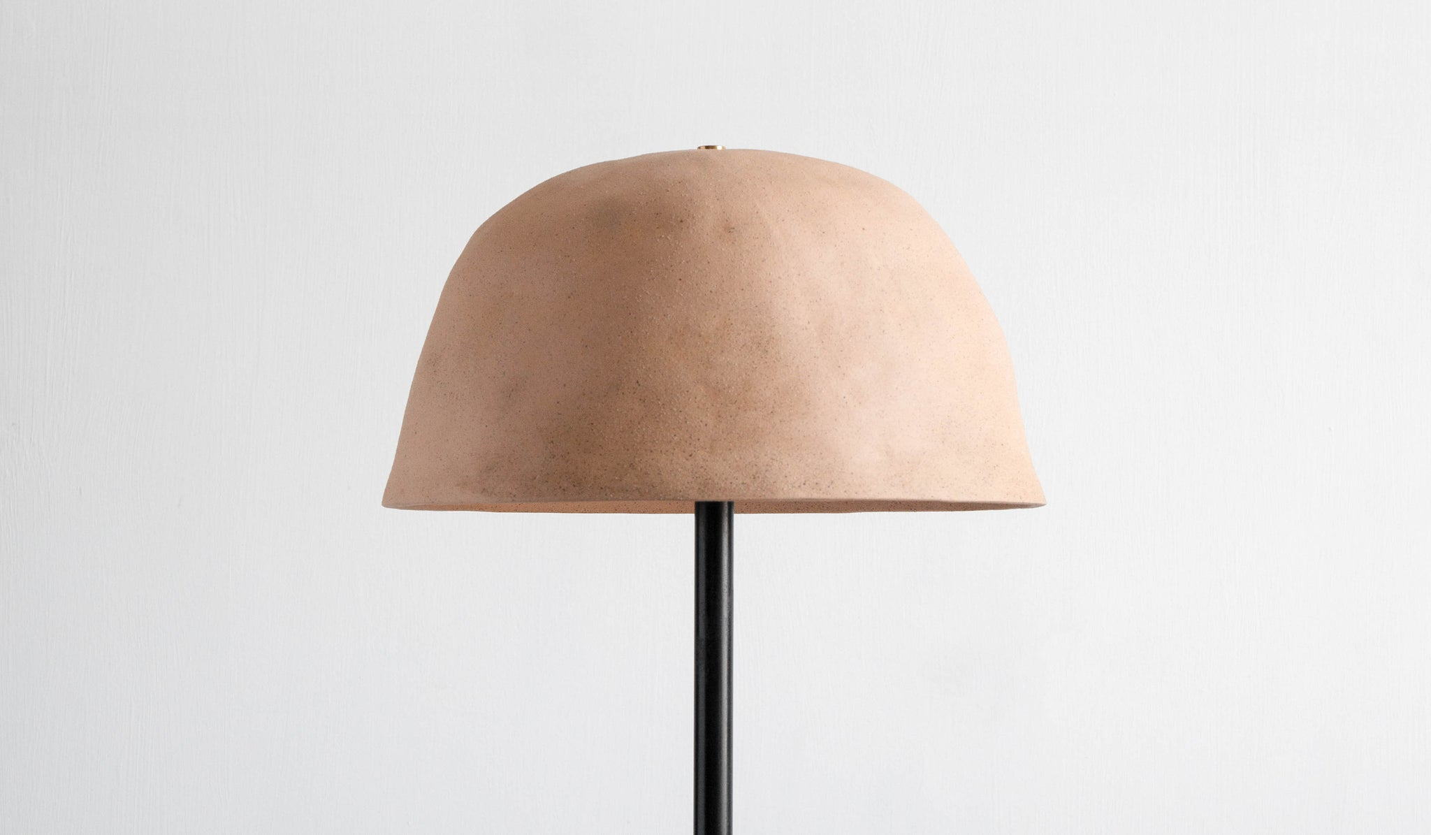 In Common With Dome Table Lamp, , In Common With, SPARTAN SHOP