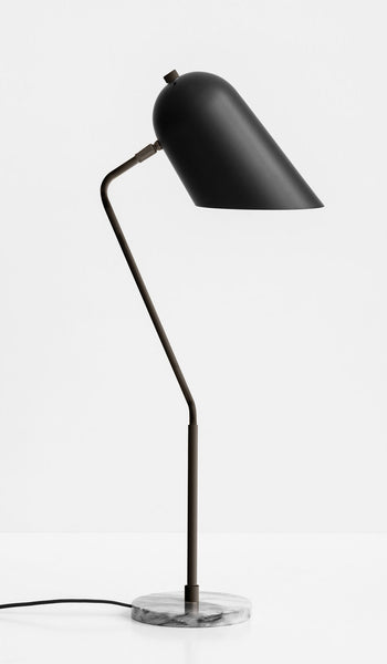 Lambert & Fils Cliff Table Lamp