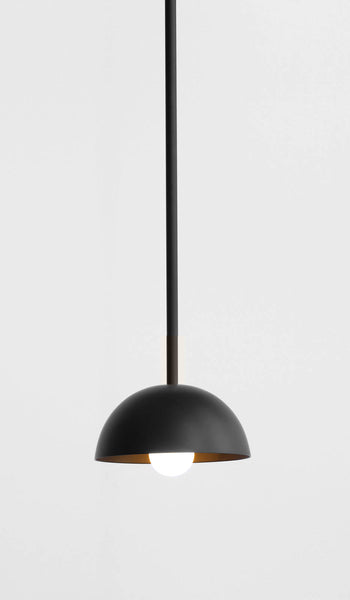 Lambert & Fils Beaubien Simple Shade, , Lambert & Fils, SPARTAN SHOP