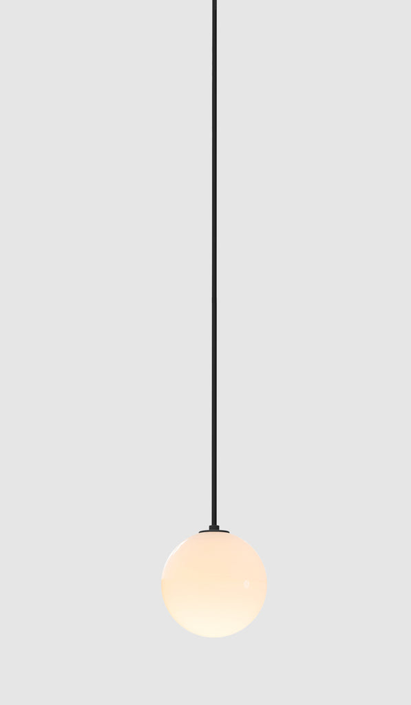 Lambert & Fils Laurent 10, Home Goods, Lambert & Fils, SPARTAN SHOP