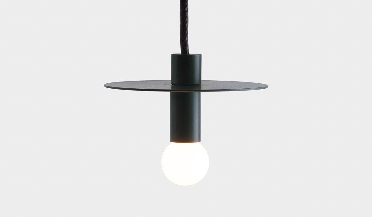 Lambert and Fils Dot Suspension Pendant, Home Goods, Lambert & Fils, SPARTAN SHOP