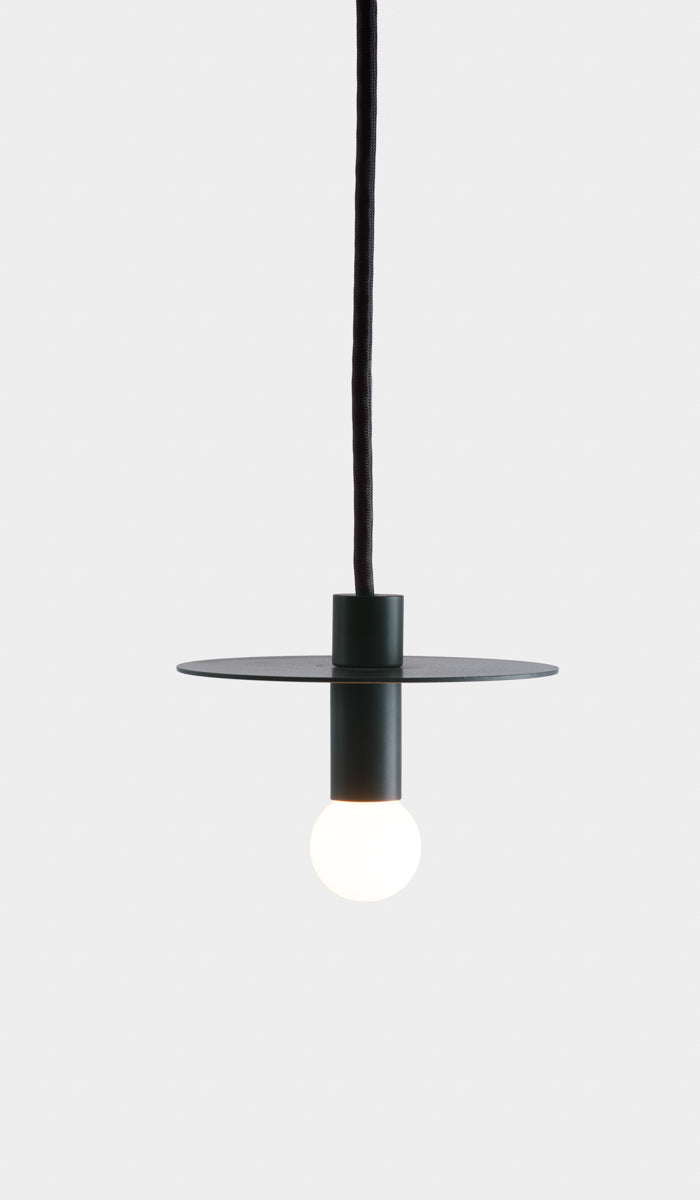 Lambert & Fils Dot Suspension Pendant, Home Goods, Lambert & Fils, SPARTAN SHOP