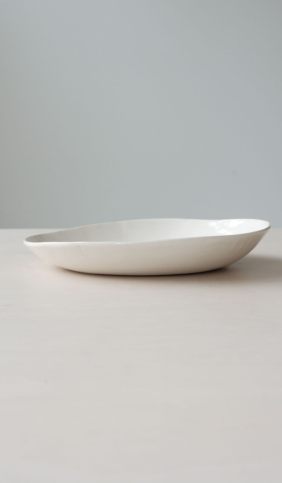 Nathalee Paolinelli Low Bowl
