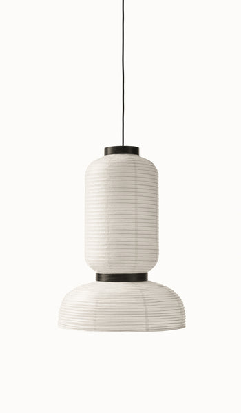 &Tradition Formakami JH3 Lamp, , &Tradition, SPARTAN SHOP