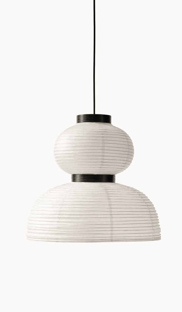 &Tradition Formakami JH4 Lamp, Home Goods, &Tradition, SPARTAN SHOP