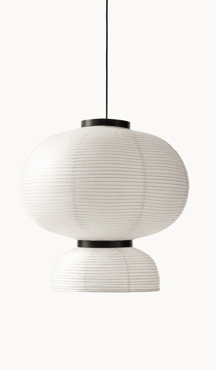 &Tradition Formakami JH5 Lamp, , &Tradition, SPARTAN SHOP
