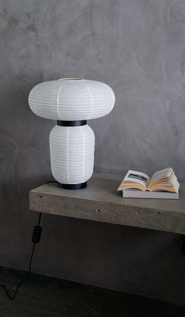 &Tradition Formakami JH18 Lamp, Home Goods, &Tradition, SPARTAN SHOP
