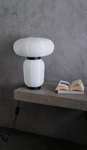 &Tradition Formakami JH18 Lamp, , &Tradition, SPARTAN SHOP