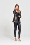 Stevie Evening Jacket - Yvonne Bennetti