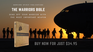 warrior spirit publications