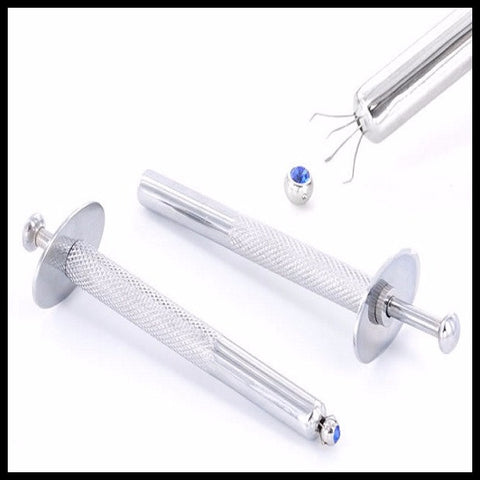 Ball Grabber Body Jewelry Tool - cheapbuynsave.com