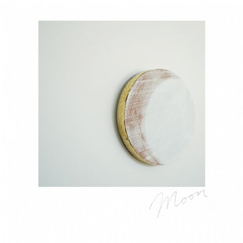 Moon Brass Mini Porthole