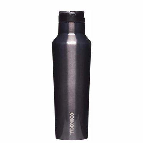 20oz Sports Canteen | Gunmetal