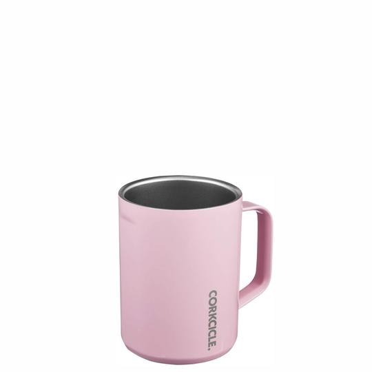 16oz Mug Rose Quartz
