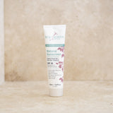 Natural Rose Hip Sunscreen