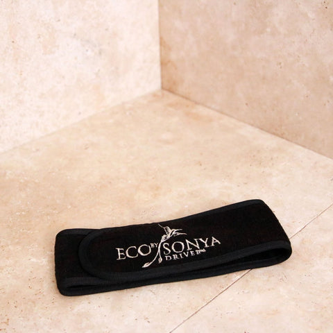 Eco by Sonya Driver Headband