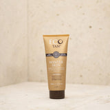 Organic Eco Tan Winter Skin