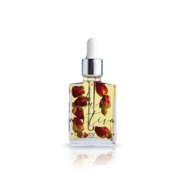 Bambino GYPSY OIL™ 30ml