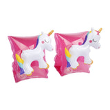 FLOAT BANDS UNICORN