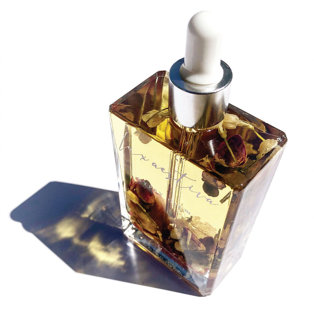 Gypsy Oil™ 100ml