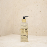 Organic Super Citrus Cleanser 245ml