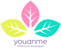 youanme Lifestyle Boutique