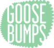Goosebumps Boutique Bedding - SODA shop