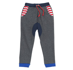 Hootkid Walk It Off Pant - LAST ONE SIZE 7