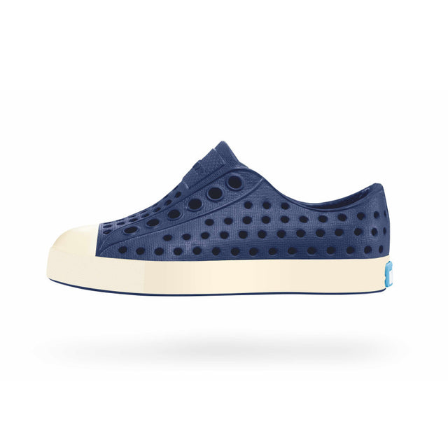 Native Jefferson Regatta Blue/Bone White
