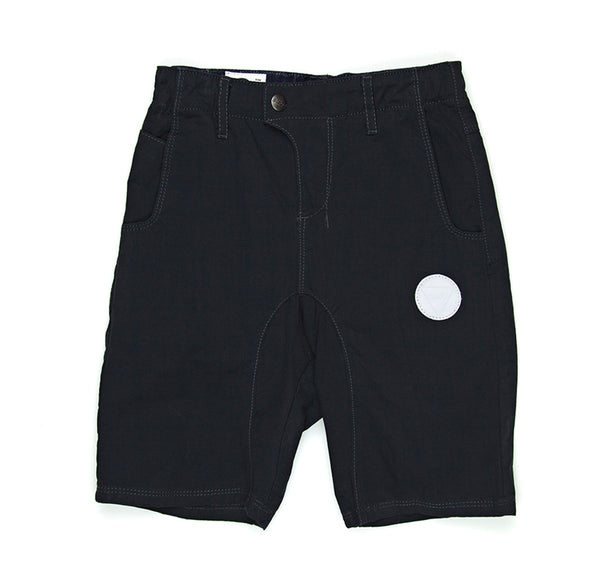 SUDO Power Shorts Military