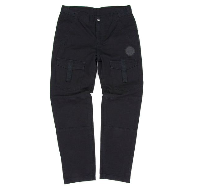 SUDO Legacy Utility Pants Blue