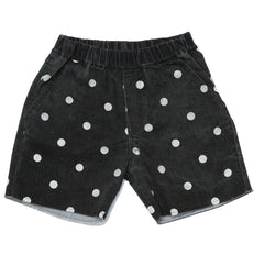 Zuttion Happy Shorts Polkadot