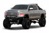 14-19 TOYOTA TUNDRA: PROFILE PIXEL DRL BOARDS