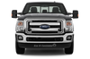 2011-2016 Ford F250/f350 superduty