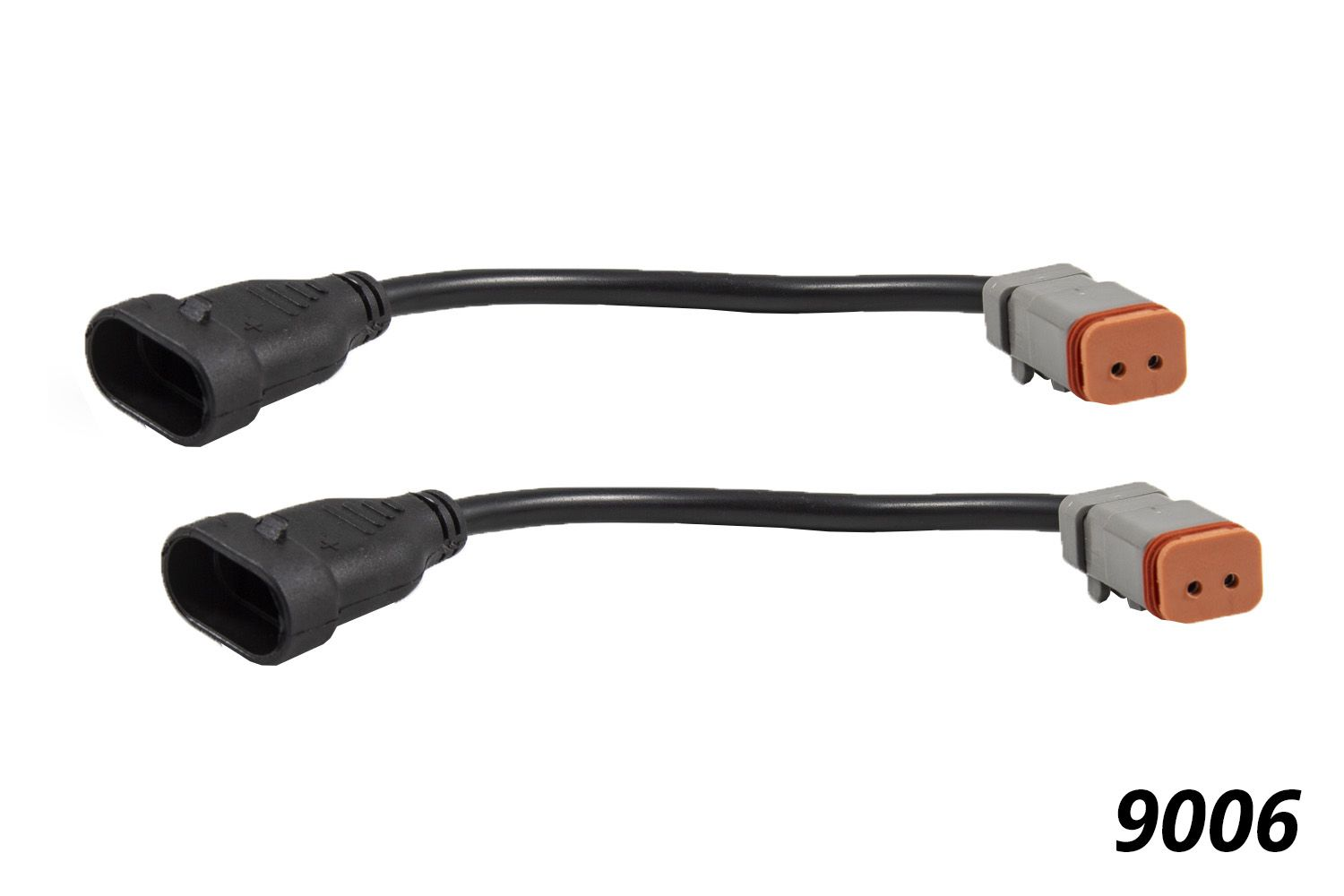 Deutsch DT Adapter Wires (pair)